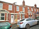 Thumbnail to rent in Stuart Road, Exeter
