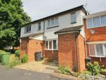 Thumbnail for sale in Rochford Close, Turnford, Broxbourne, Hertfordshire