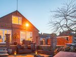 Thumbnail to rent in Glad Rich, Bradford Road, Tingley, Wakefield