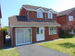Thumbnail to rent in Heol Morlais, Llangennech, Llanelli, Carmarthenshire.