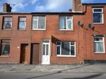 Thumbnail to rent in Brooke Street, Chorley