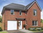 """Thumbnail to rent in """"Halton"""" at Ruston Road, Burntwood"""