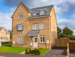 """Thumbnail to rent in """"Padstow"""" at Bruntcliffe Road, Morley, Leeds"""