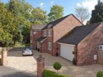 Thumbnail for sale in Park Drive Gardens, Wistaston, Cheshire