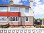 Thumbnail for sale in Holmleigh Avenue, Dartford, Kent