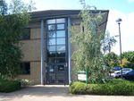 Thumbnail to rent in 350 Bristol Business Park, (1st Floor), Coldharbour Lane, Bristol, Gloucestershire