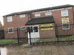 Thumbnail to rent in Bordesley Green East, Birmingham, West Midlands