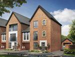 "Thumbnail to rent in ""The Beech "" at Berrington Road, Hampton"