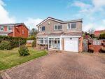 Thumbnail for sale in Oakfield Close, East Herrington, Sunderland