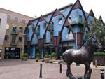 Thumbnail to rent in Dray Horse Yard, Brewery Square, Dorchester