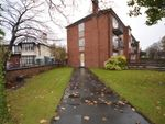 Thumbnail for sale in Haigh Road, Waterloo, Liverpool