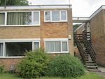 Thumbnail for sale in Woodcraft Close, Tile Hill, Coventry