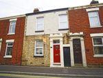 Thumbnail for sale in Plungington Road, Preston