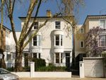 Thumbnail for sale in Westbourne Park Road, Notting Hill