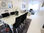 Thumbnail to rent in Walpole Road, London