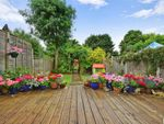 Thumbnail for sale in Chapel Road, Epping, Essex