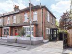 Thumbnail for sale in Burnhill Road, Beckenham