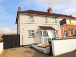 Thumbnail for sale in Lynton Road, Bedminster, Bristol
