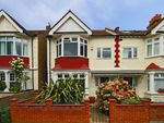 Thumbnail for sale in Claygate Road, London