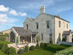 Thumbnail for sale in Mill Lane, Kearby, Wetherby, North Yorkshire