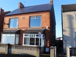 Thumbnail for sale in Downing Street, South Normanton, Alfreton