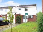 Thumbnail to rent in Blackmore, Letchworth Garden City