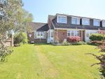 Thumbnail for sale in Branksome Avenue, Stanford-Le-Hope