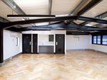 Thumbnail to rent in Unit 21, Spectrum House, 32-34 Gordon House Road, Gospel Oak, London