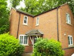 Thumbnail to rent in Seasons Close, Uttoxeter