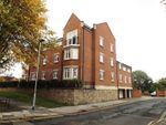 Thumbnail to rent in Mill Race Court, Morpeth