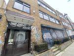 Thumbnail to rent in Fournier Street, London
