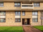 Thumbnail for sale in Kenilworth Court, Sulgrave, Washington, Tyne And Wear