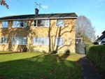 Thumbnail to rent in Greenhill Road, Moseley