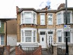 Thumbnail for sale in Salcombe Road, Walthamstow, London