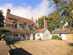 Thumbnail for sale in English Bicknor, Coleford