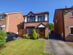 Thumbnail to rent in Beechwood Drive, Great Sutton