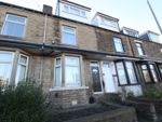 Thumbnail for sale in Bradford Road, Keighley, West Yorkshire