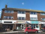 Thumbnail to rent in High Street, Polegate