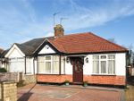 Thumbnail for sale in Moat Farm Road, Northolt, Middlesex