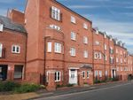 Thumbnail to rent in Cherwell Court, Britannia Road, Banbury