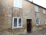 Thumbnail to rent in Yeovil Road, Montacute
