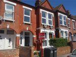 Thumbnail to rent in Mersham Road, Thornton Heath, Surrey