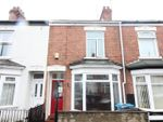 Thumbnail for sale in Clumber Street, Hull