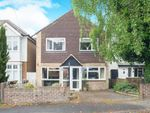 Thumbnail to rent in Epsom, Surrey, England