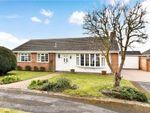 Thumbnail for sale in Brompton Drive, Maidenhead, Berkshire