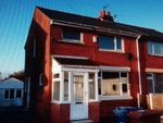 Thumbnail to rent in Collins Road, Preston