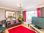 Thumbnail for sale in Derwent Close, Brierley Hill