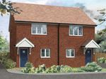 Thumbnail to rent in Plough Hill Road, Nuneaton