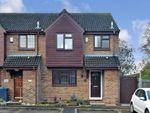 Thumbnail to rent in Hazel Close, Shirley Oaks Village, Croydon, Surrey
