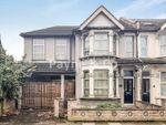 Thumbnail for sale in Farnham Road, Seven Kings